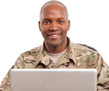 Veterans growing as entrepreneurs