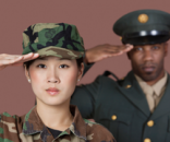 Military Experience On The Job Market