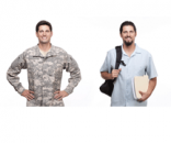 Practices For Finding Hiring Fits With Veterans