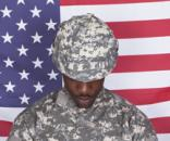 Employment For Post-9/11 Veterans Lags In 2013