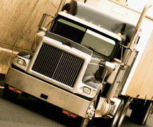 Legislation Opens Trucking Opportunities to Military