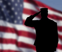 Two Elements To Boost Veterans Recruitment