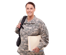 Job Search Tools for Veterans
