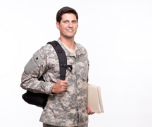 Business Education For Veterans