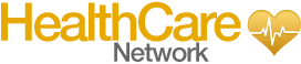 CareerCast HealthCare Network Logo