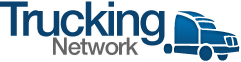 CareerCast Trucking Network Logo
